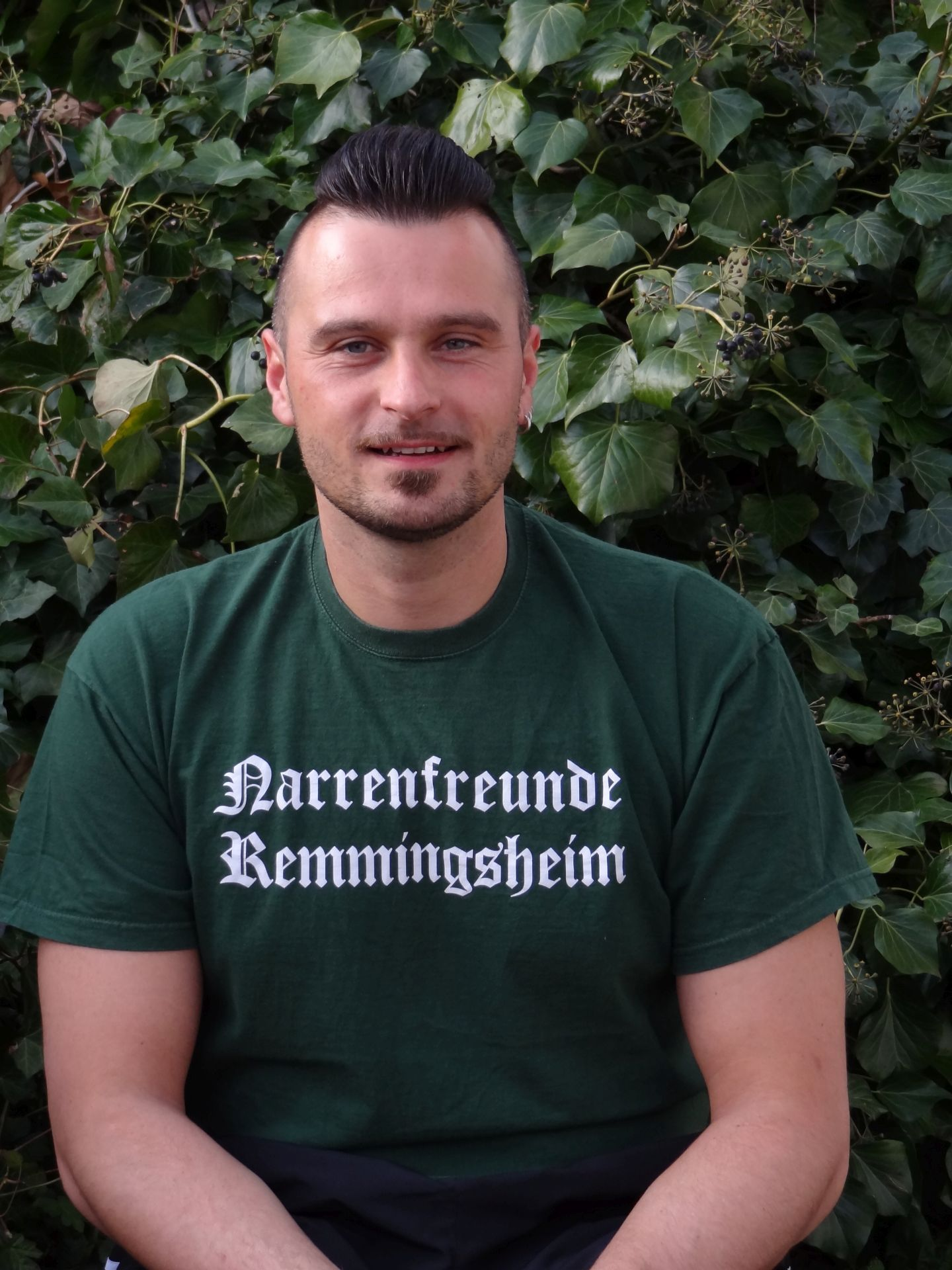 Matthias Dupper